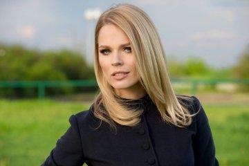 Ольга Фреймут більше не приховує 8c9beb0e8925a