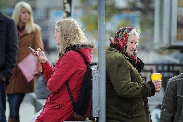 Ні копійки за душею: скільки українців живуть від зарплати до зарплати, жахлива статистика
