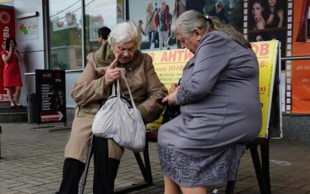 Курс валют 14 марта: доллар порадует, а евро сильно огорчит украинцев