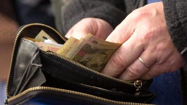 Пенсії зростуть двічі: українці ридають від небаченої щедрості