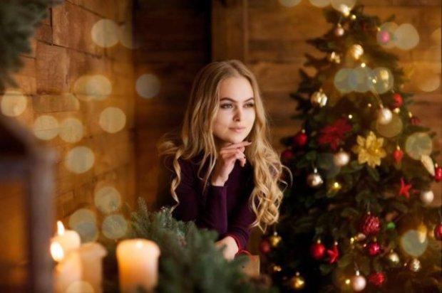 Жестокая расправа над молодой красавицей в Киеве: убийцу нашли по горячим следам, в такое трудно поверить