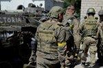 Українські воїни, скріншот: YouTube
