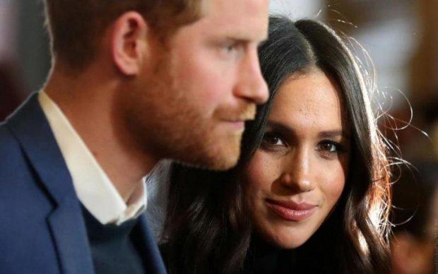 Spice Girls пригласили на королевскую свадьбу, но повезло не всем