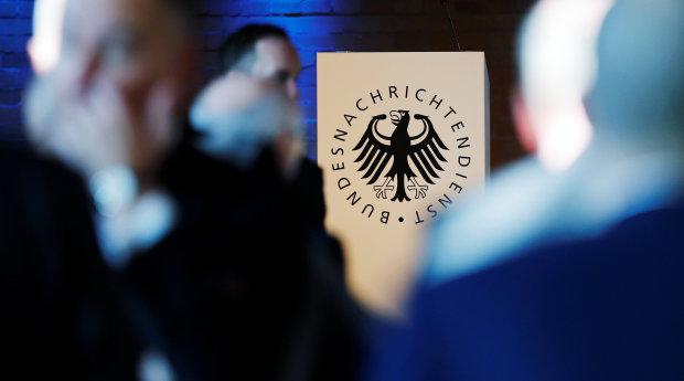 """Шпионский скандал в Европе: стало известно, кто """"слил"""" путинского полковника"""