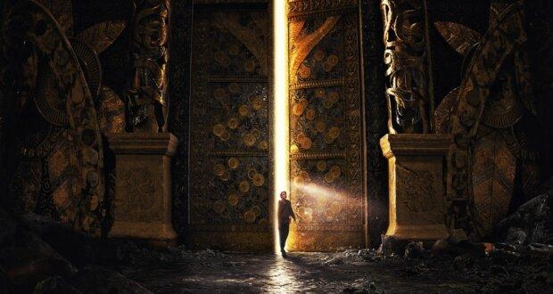 """Семейное фэнтези """"Земля троллей 2: В поисках золотого замка"""", снятый в духе """"Властелин колец"""", уже в прокате"""
