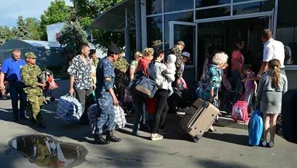Очередей нет: украинцы перестали возвращаться из Польши, что произошло