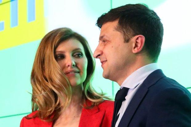 Главное за ночь: ультиматум Зеленскому, судьба ПриватБанка, летние субсидии и планы Савченко на свободе