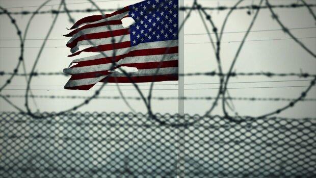 Блогера з США засудили до 14 років в'язниці за спробу...