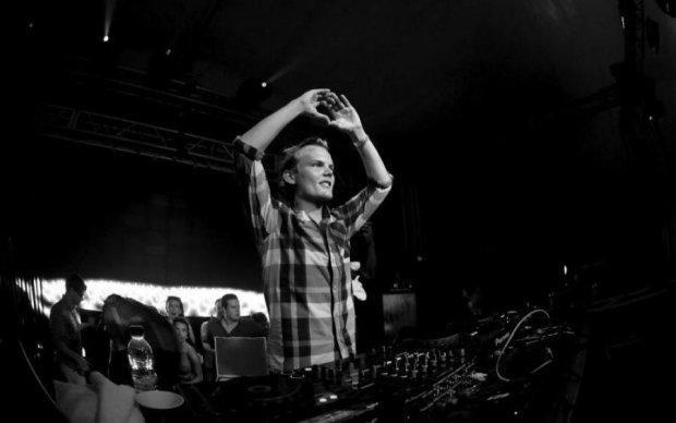 Смерть діджея Avicii: що вбило культового музиканта