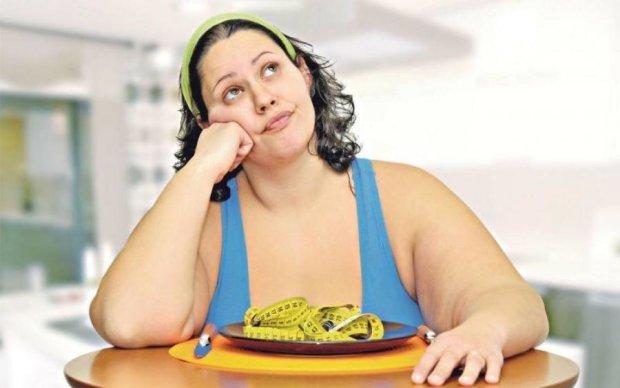 Стало відомо, який жир смертельно небезпечний