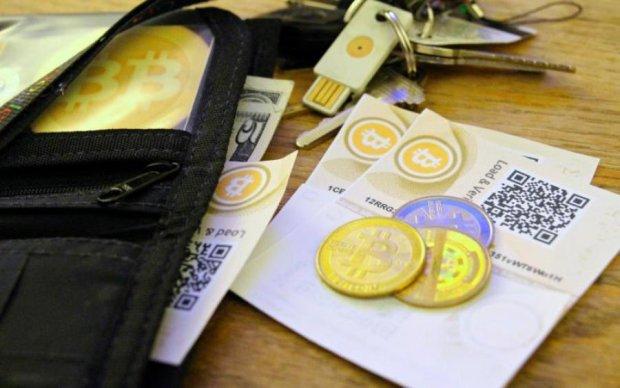 BitCoin уходит из тренда, BitCoinCash и Dash становятся криптовалютами дня