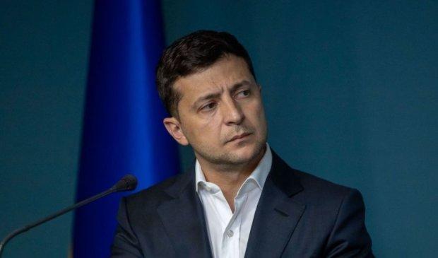 Зеленський терміново скликав Раду, більше 5 років протирати штани ніхто не буде: що вимагає слуга народу