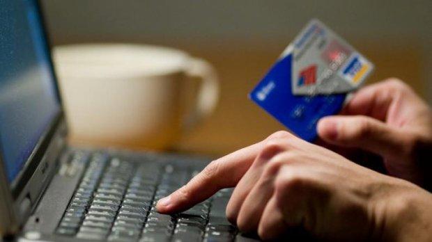 Что делать, если мошенники оформили интернет-кредит на ваше имя: советы эксперта