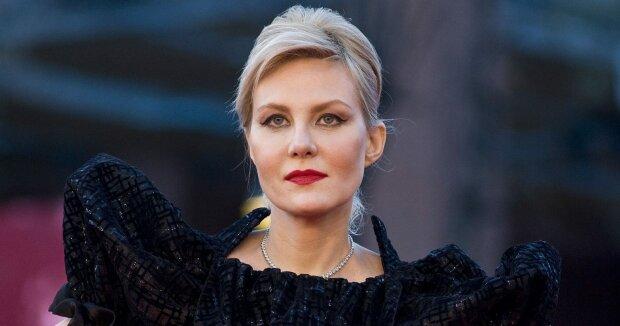 """Рената Литвинова вспомнила детали ДТП на свой День рождения: """"Как вам не стыдно"""""""
