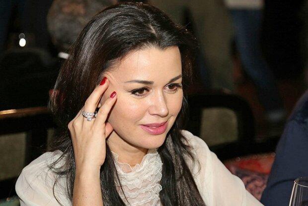 """Рак у Заворотнюк: онколог запустил обратный отсчет """"Моей прекрасной няни"""", сколько осталось жить актрисе"""
