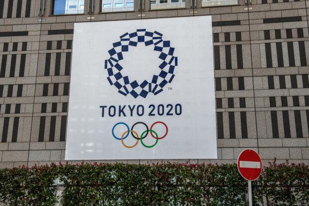 Олімпійські ігри в Токіо перенесли, Getty Images