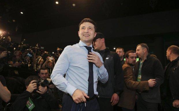 """Зеленский заговорил о прекращении конфликта с Россией: """"Ждем наших ребят дома"""""""