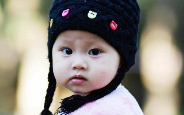Унікальний випадок: дитина народилася через 4 роки після смерті батьків