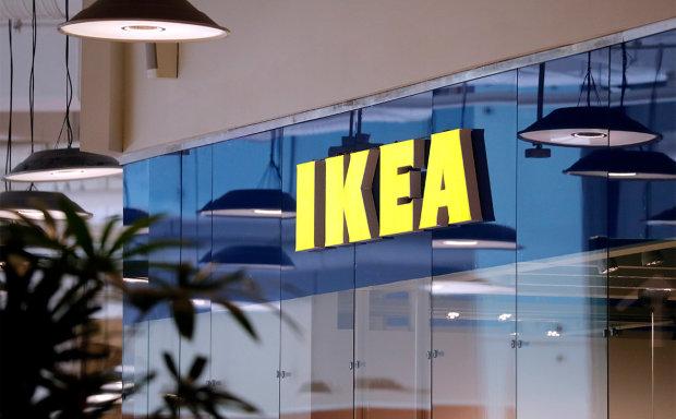 IKEA в Україні: коли відкриється перший магазин легендарного бренду, Київ - перший у списку