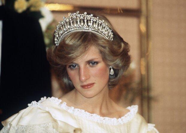 Істерики, скандали, зради: 7 фатальних помилок принцеси Діани