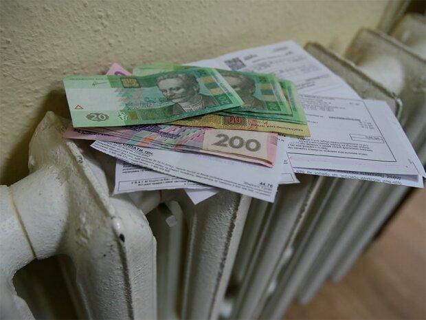 Франковцы, проблемы с субсидиями: к чему готовиться
