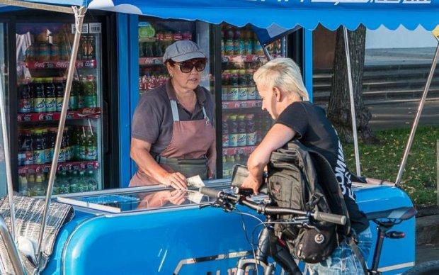 Морозиво та ботулізм: як не стати жертвою обману продавців