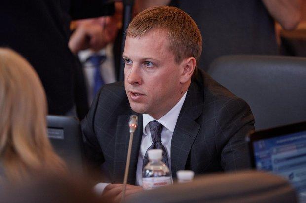 народний депутат України