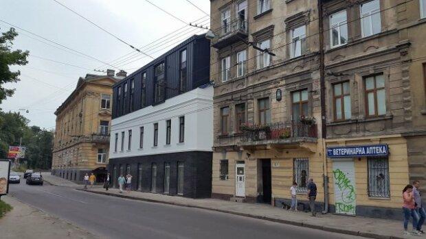Заробитчане массово скупают квартиры во Львове: квадратные метры расходятся как пирожки