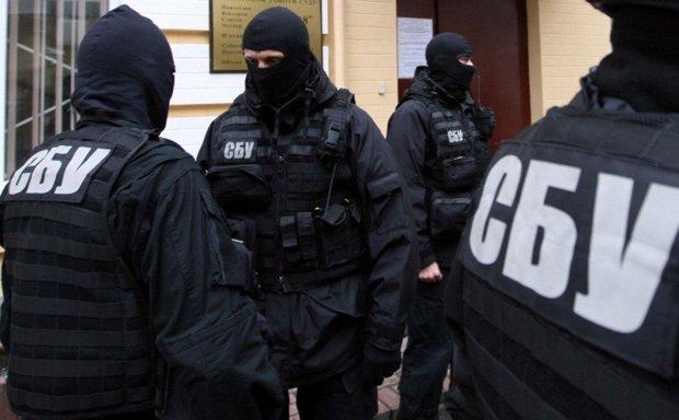 Харьковский чиновник был завербован ФСБ: СБУ вскрыла любопытные факты