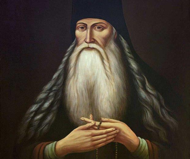 День пам'яті преподобного Паїсія Величковського: що не можна робити в цей день
