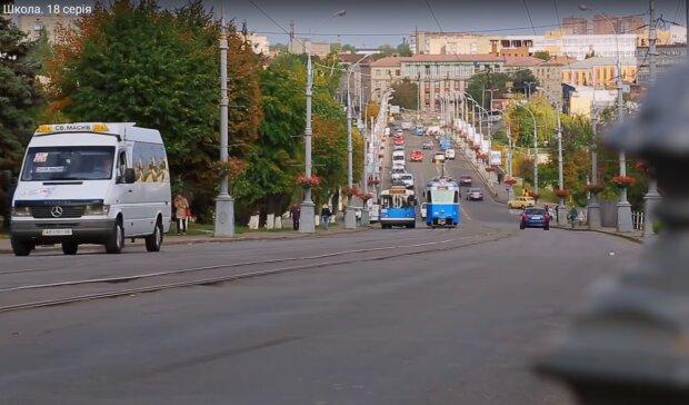 У Вінниці назріває грандіозний переворот, вперше в історії: що потрібно знати городянам
