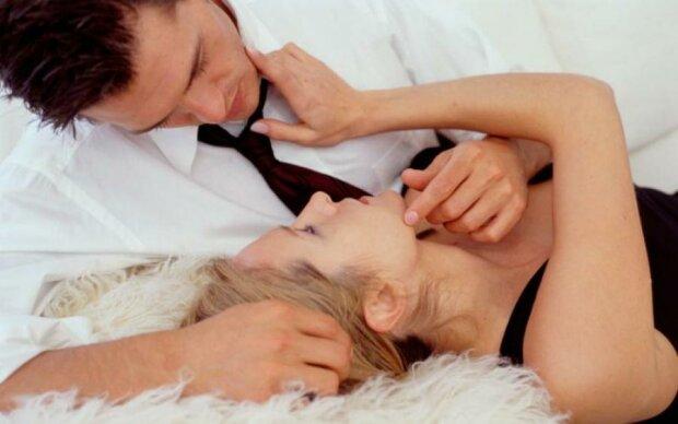 Яскравий інтим: як зберегти пристрасть у відносинах