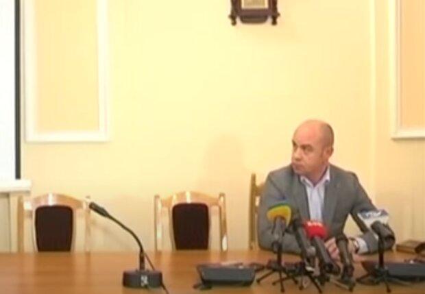 """Мер Тернополя Надал пояснив, як обламати кігті Путіну: """"Допоможе тільки.."""""""