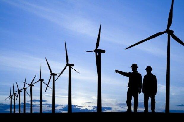 Ветроэнергетики заявляют о кризисе в отрасли и призывают ускорить назначение министра