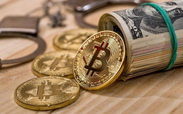 Курс біткоіна на 29 липня: інвестори втратять найцінніше