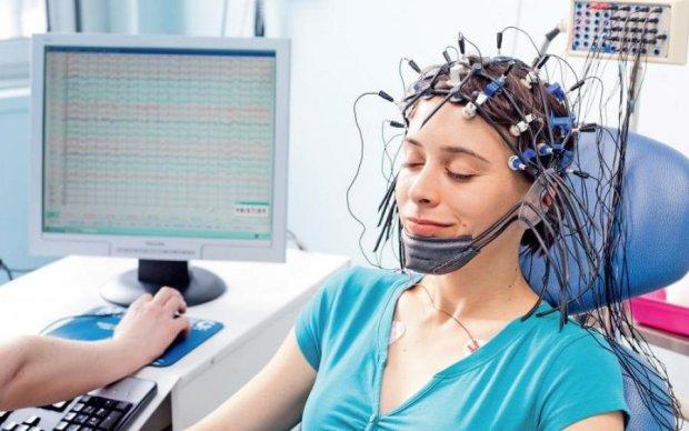 Вся справа у мозку: вчені розповіли, як розпізнати довгожителя