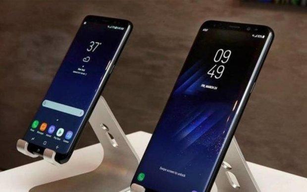 Samsung Galaxy S9 Plus: весь світ готують до сюрпризу