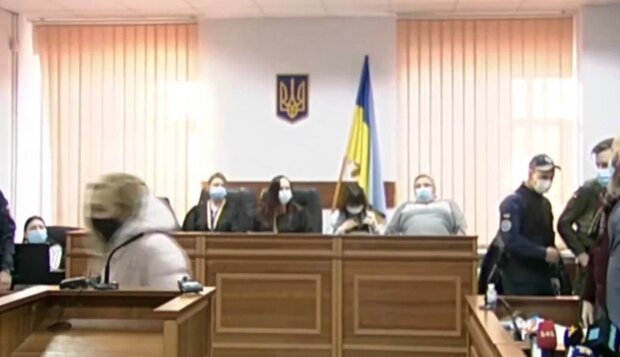 суд / скриншот из видео