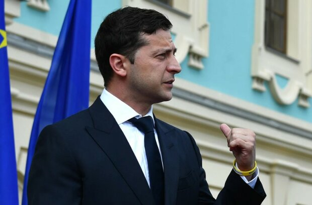 """Українець відкликав свій голос за Зеленського через """"Квартал 95"""", подробиці"""