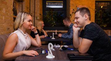 У Києві хлопець пограбував дівчину на першому побаченні: кохання за 2 тисячі