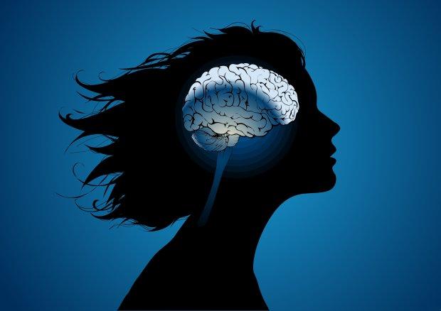 Найден гениальный способ улучшить память и работу мозга: ленивым на заметку