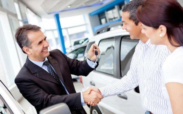 """Как выбрать """"евробляху"""": советы, без которых невозможно купить авто"""