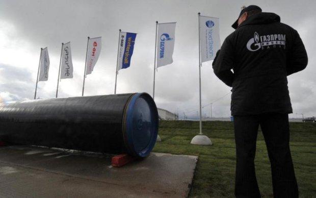 Північний потік-2: Європа розв'язала Путіну руки, забувши про санкції