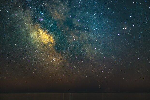Гороскоп на неделю 7-13 октября для всех знаков Зодиака: кому все будет нипочем