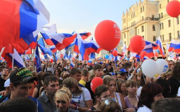 Нові санкції? У Брюсселі заявили про удар по Росії