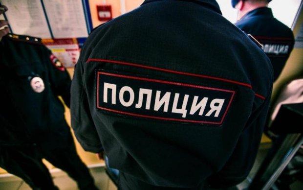 Психанул! Российский школьник расстрелял одноклассников