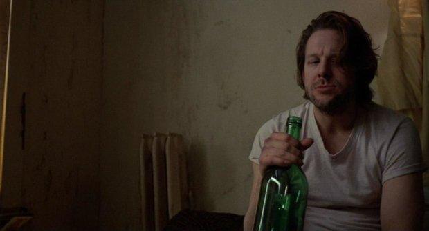 Ученые показали человечеству, как можно пить без похмелья