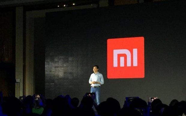 Xiaomi презентувала бюджетного вбивцю iPhone