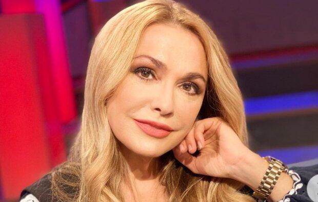 Ольга Сумская, instagram.com/olgasumska