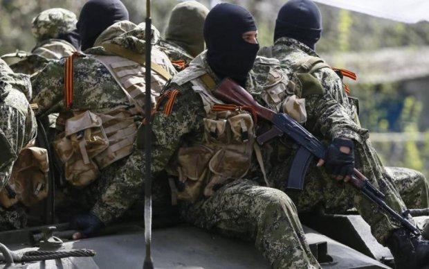 Стало відомо, скільки бойовиків залишилися в українських в'язницях